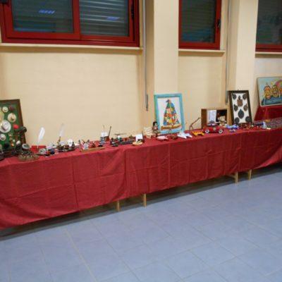MostraEstiva2019-04