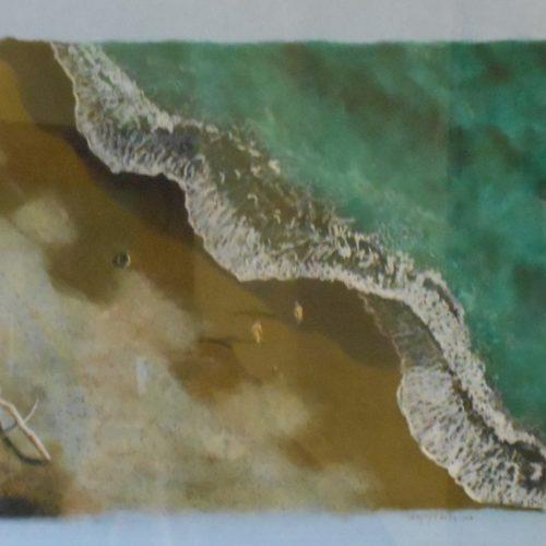 Paola Parini mostra gennaio 2020-01
