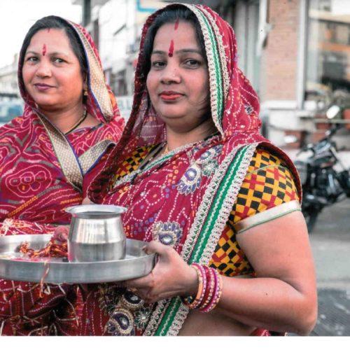 India2018-07