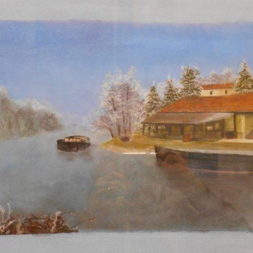 Paola Parini mostra gennaio 2020-04