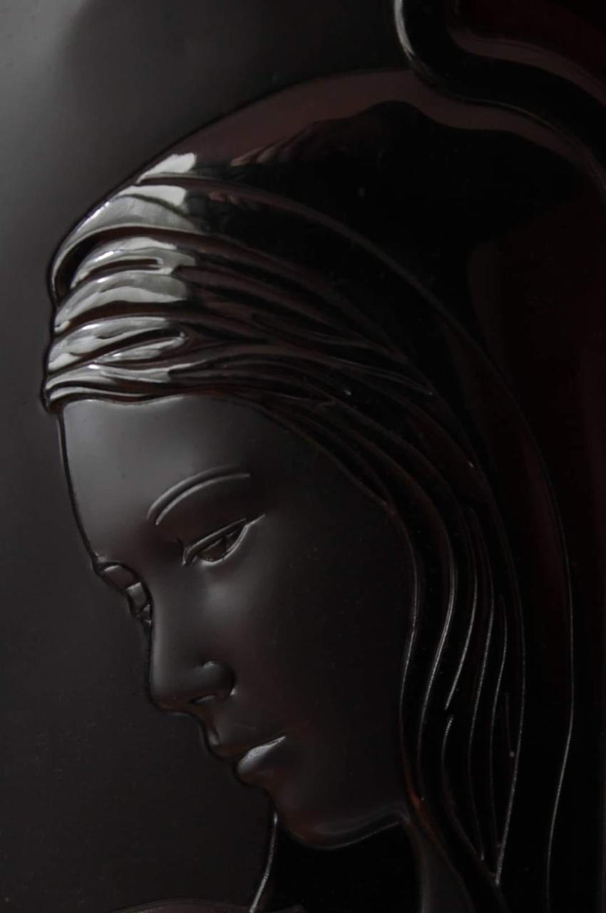 Madonna di Casa Still Life - foto di Pasquale Campolo