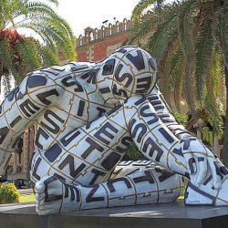 Foto Mostra Reggio Calabria di Pasquale Campolo